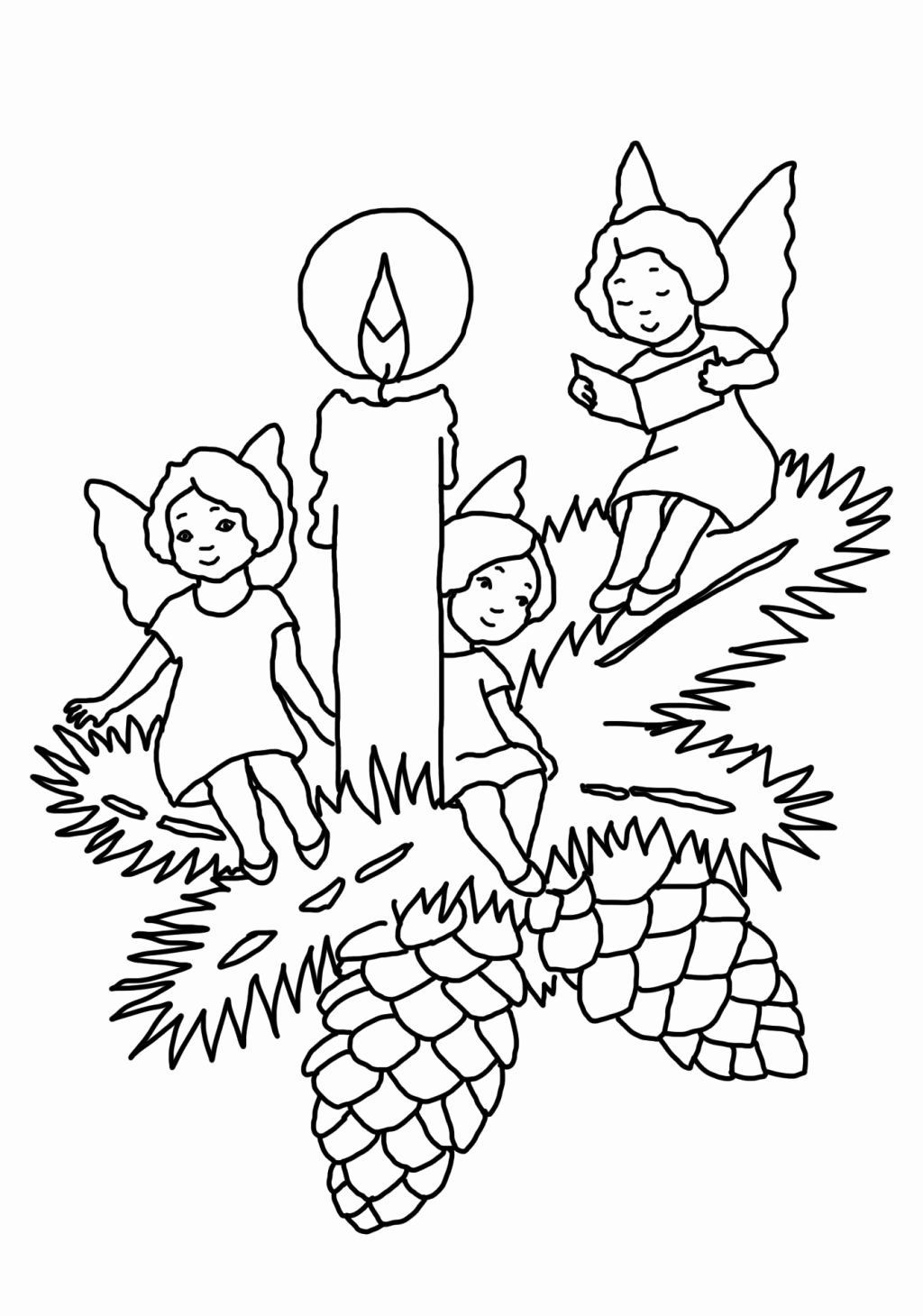 Little Boy Coloring Pages Printable Best Of Coloring Pages