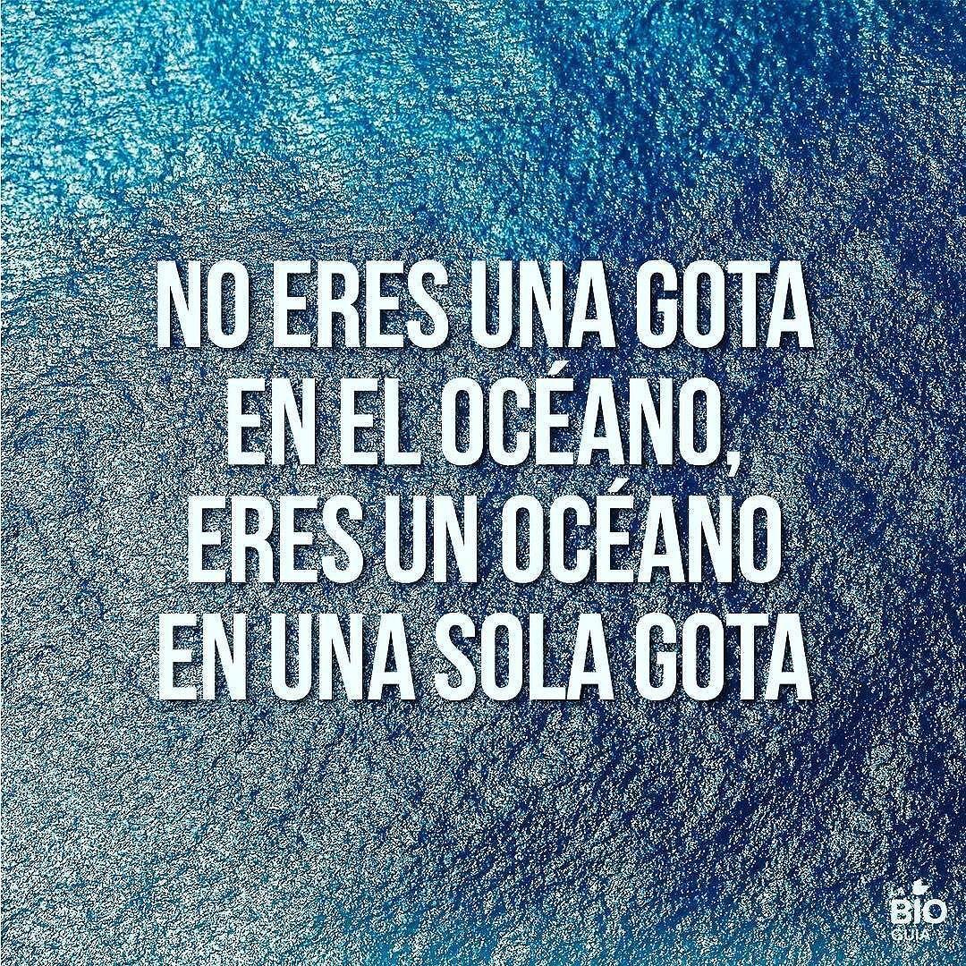 Recuérdalo!  #LaCuadraU #FrasesLCU #LaBioguia #Martes