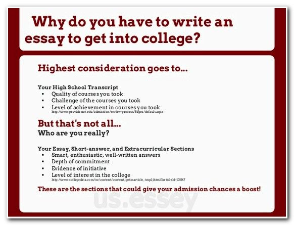 Hamlet Character Analysis Essay Compare And Contrast Essay Thesis Examples For High School Compare And  Contrast Let Us Write You A Custom Essay Sample On Compare And Contrast Modest Proposal Essay Ideas also And Then There Were None Essay Samples Of Narrative Writing Sample Thesis Paper Essay Competition  How To Write A Narrative Essay Introduction