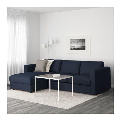 Ikea Us Furniture And Home Furnishings Ikea Sofa Sofa Affordable Furniture