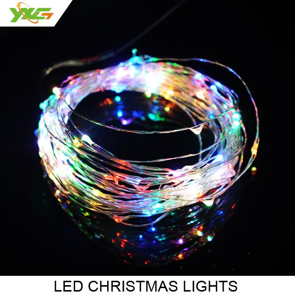 17 Best images about Led strip light on Pinterest | Pool houses, Wine  cellar and String lights