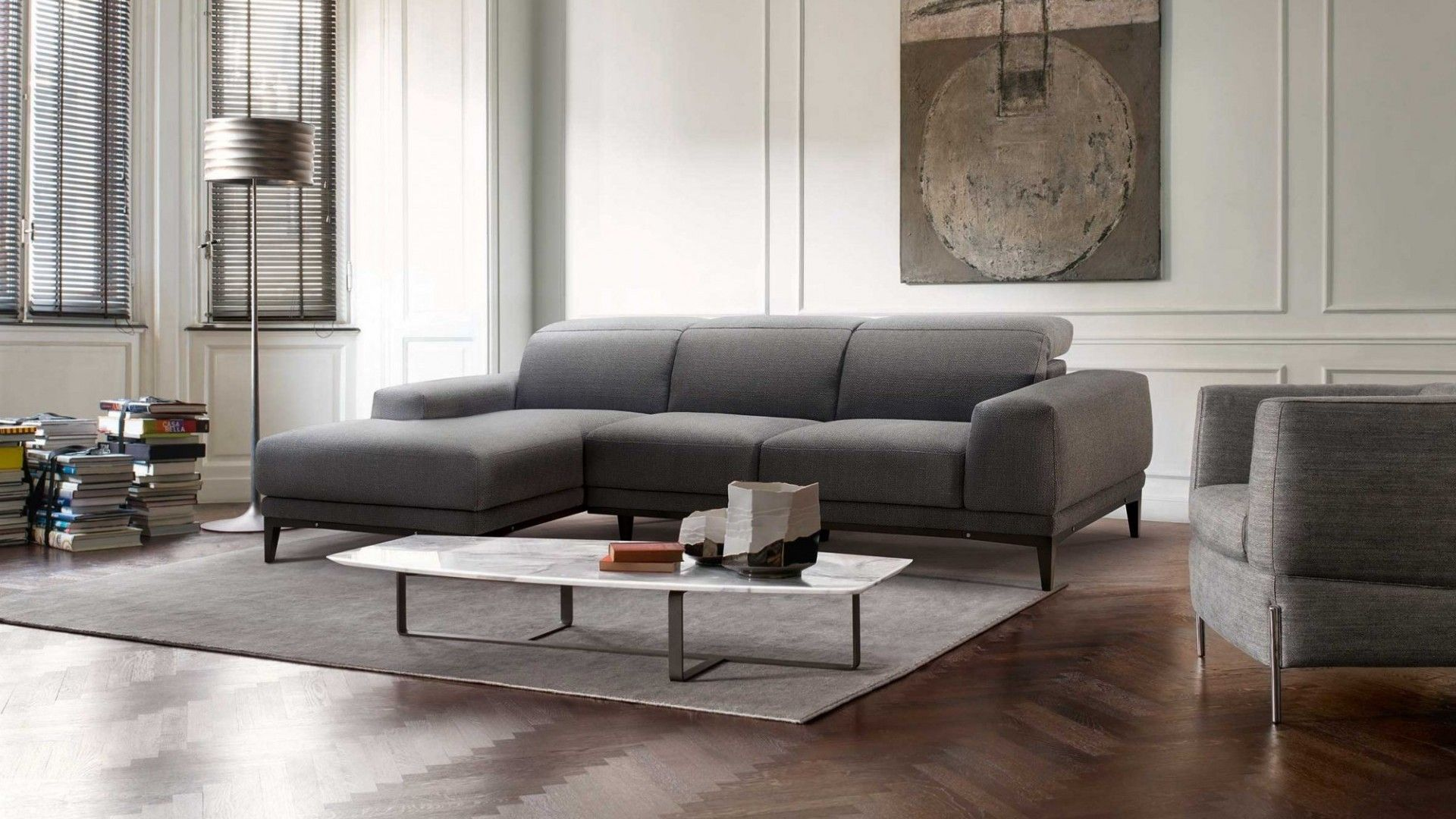 Sofa buy natuzzi leather sofa custom made style natuzzi leather sofa - A Sophisticated Sofa Design Boasting Soft Shapes And Adjustable Headrests For Superb Comfort Without Compromising Style