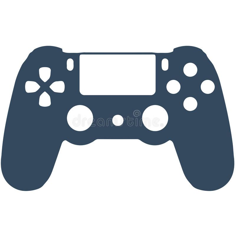 43++ Game controller clipart white ideas in 2021
