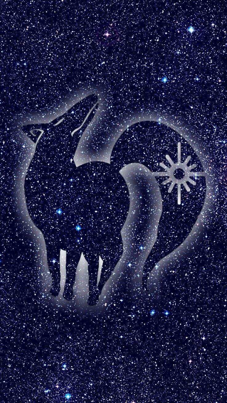 Wallpaper Galaxy Nanatsu No Taizai Sin Of Greed Ban ななつの大罪 七つの大罪 イラスト 7 つの 大罪