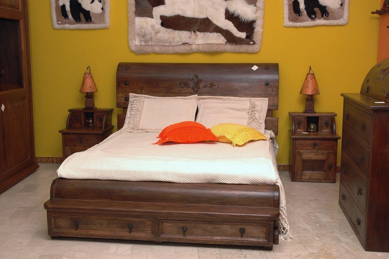 Muebles Rusticos Casa Quinta Alcobas Casa En Bogota  # Muebles Economicos Bogota