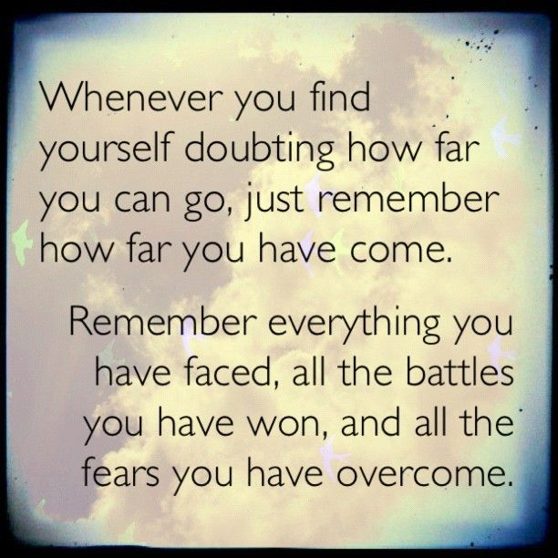 Image result for quotes hang in there