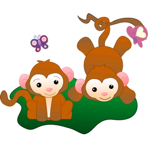 diddybag set 9511 semi exclusive noahs ark baby pinterest rh pinterest com Noah's Ark Clip Art Cute noah ark clipart