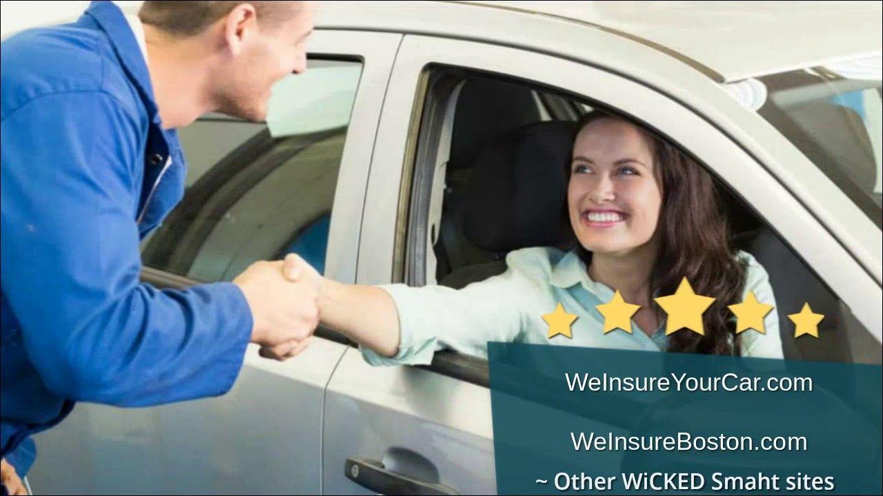 Derek Whitman Insurance Free Auto Insurance Quote Malden Ma