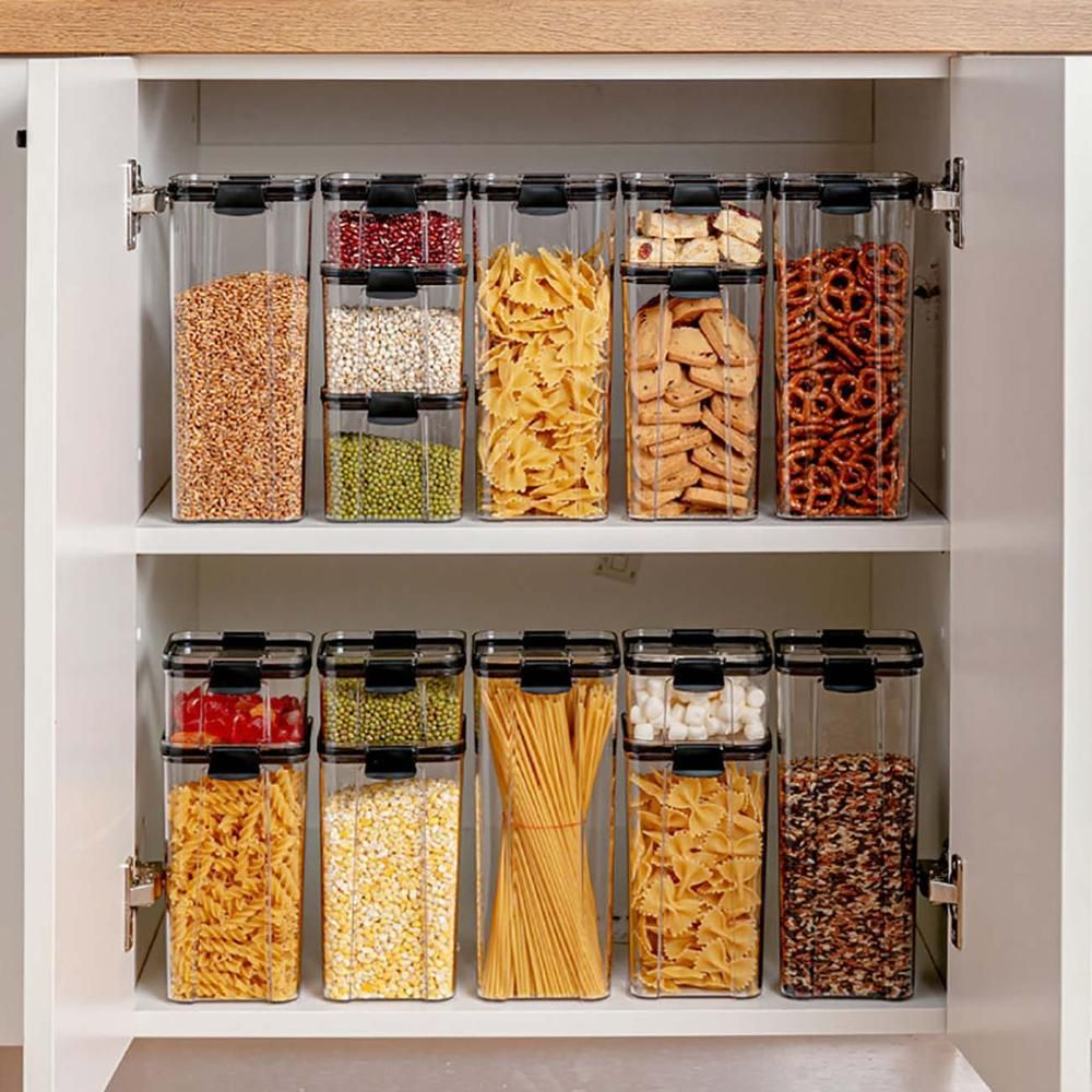 Food Storage Container - 700ml