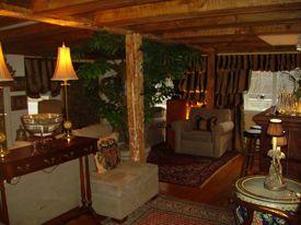 Nutmeg Country Inn, Wilmington, Vermont