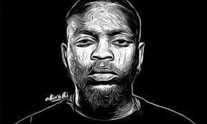 Watch Olamide Songs, Listen Olamide Music and Download