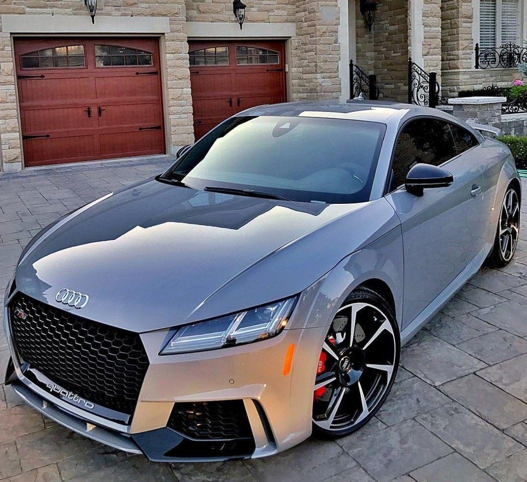 Kelebihan Audi Carros Perbandingan Harga