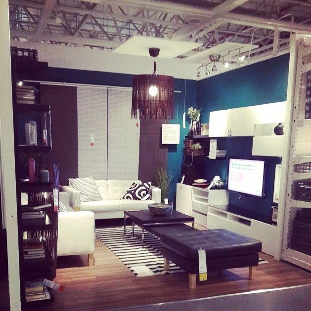 IKEA Inspiration.