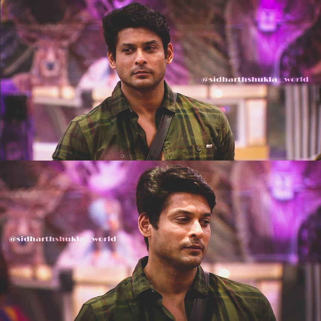 Photo of !! @realsidharthshukla . . . -Don't repost without c…