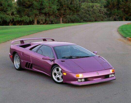1998 Lamborghini Diablo SV | Lamborghini Wheelzz | Pinterest ... on 1998 lamborghini concept, 1998 lamborghini cars, ferrari diablo, 1998 lamborghini murcielago, 1998 lamborghini gallardo, 1998 lamborghini sv,