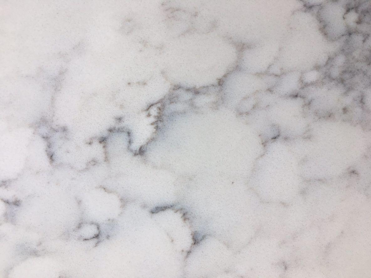 Ranier Quartz Alpha Granite Replace Counter Tops With This Goffstown Quartz Quartz Countertops