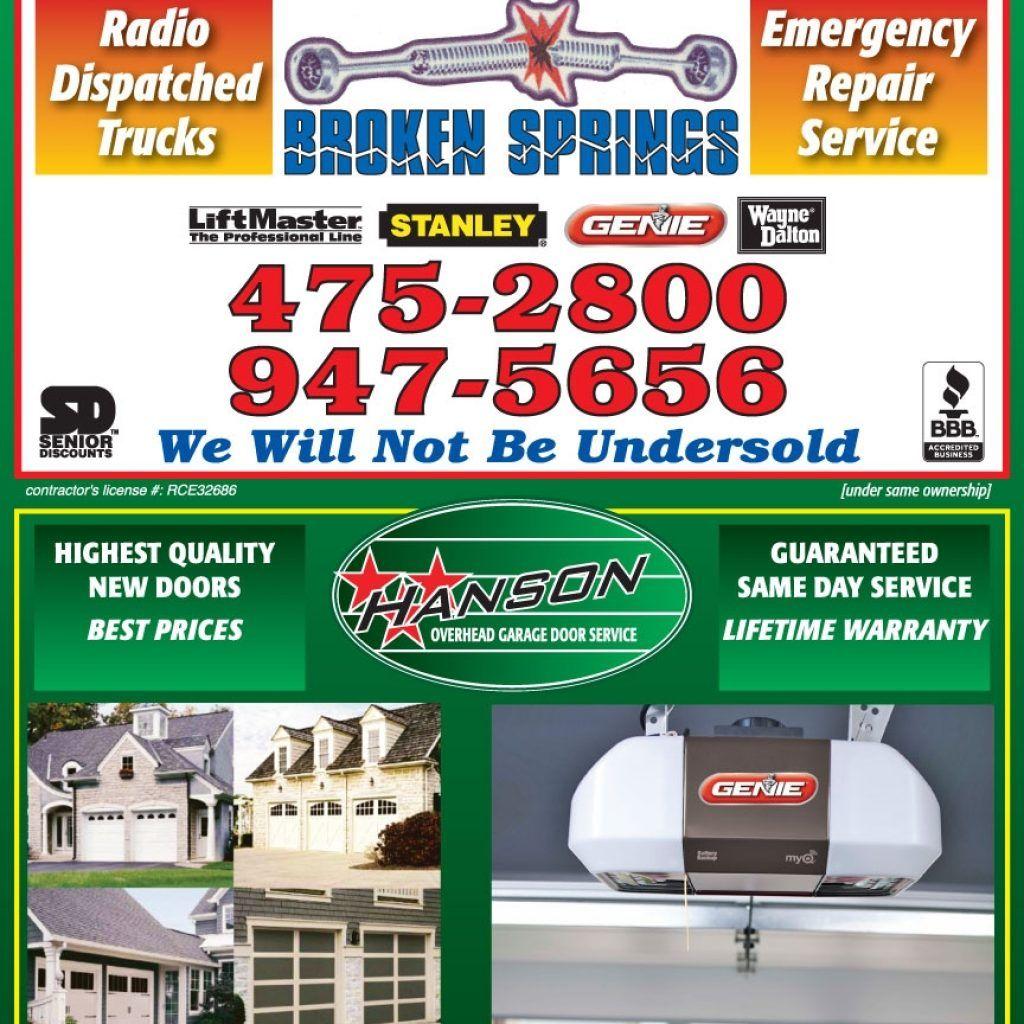 Overhead door boise medium size of garagegarage door repair overhead garage doors boise idaho sc 1 st pinterest rubansaba