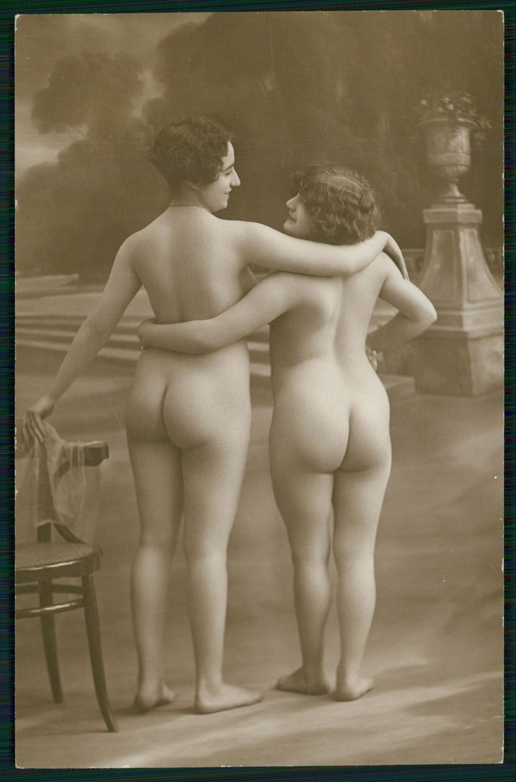 womens-french-nude