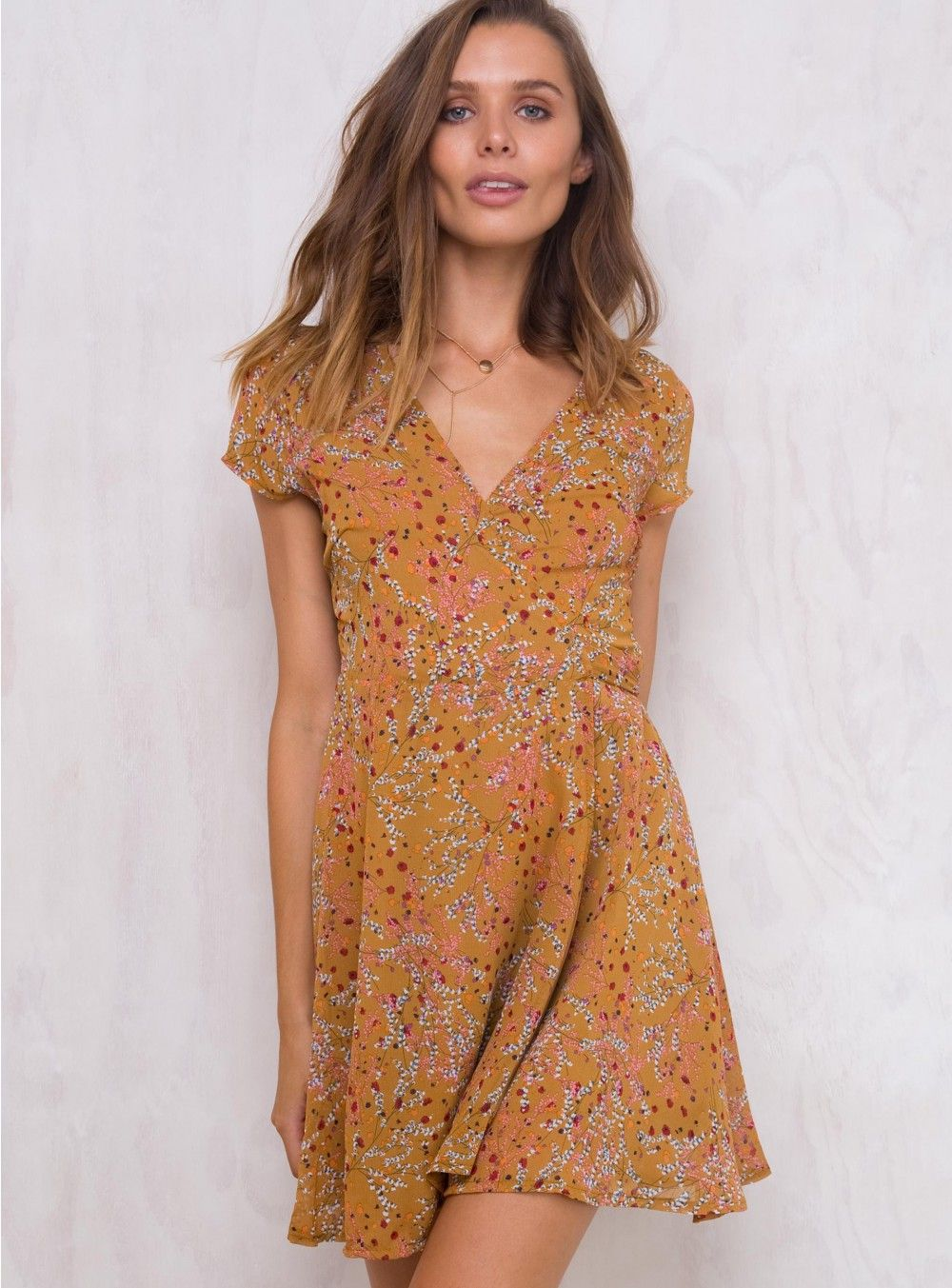 Cacoon wrap dress my style pinterest wrap dresses wraps and