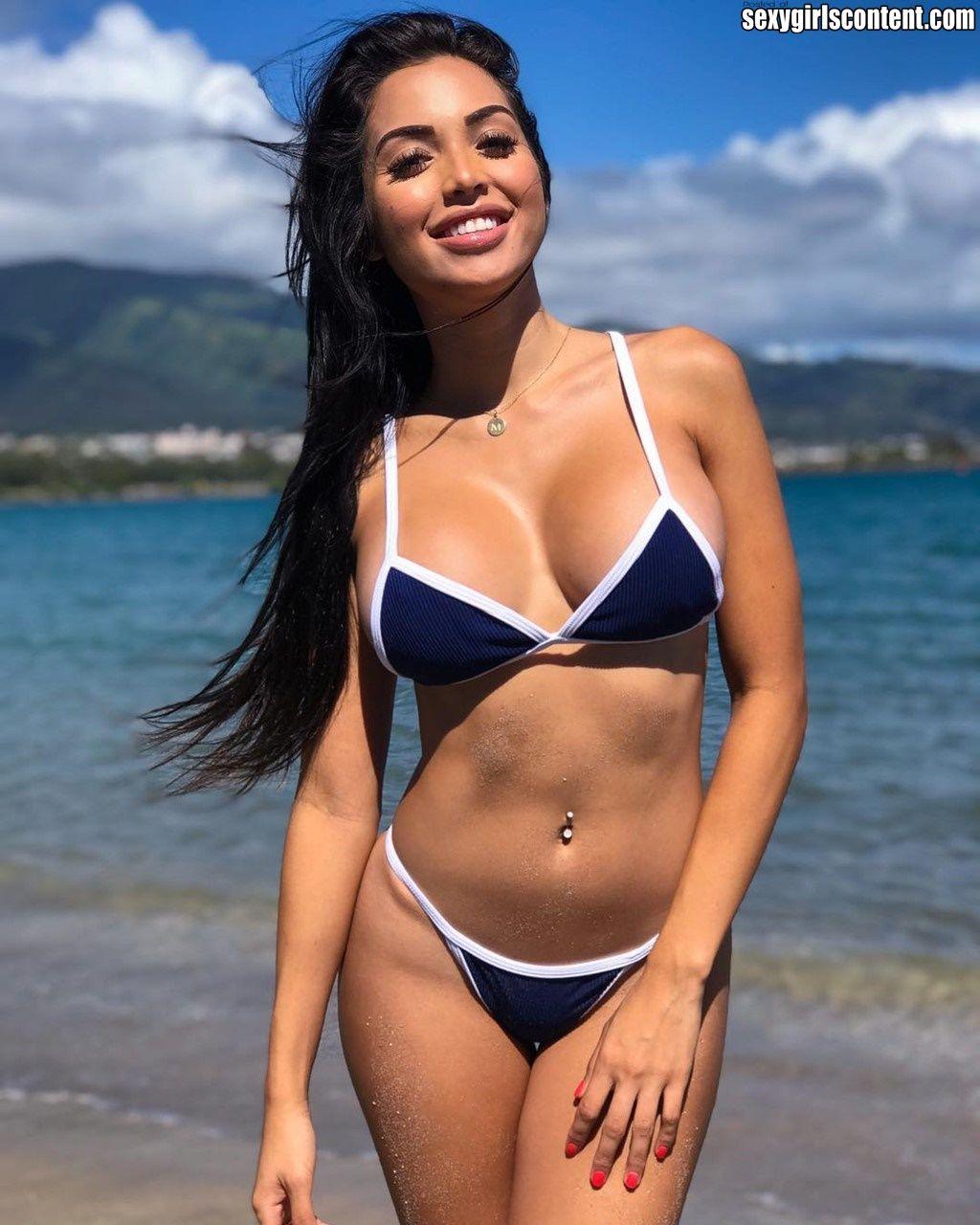 Bikini Maddy Belle nudes (46 photos), Twitter
