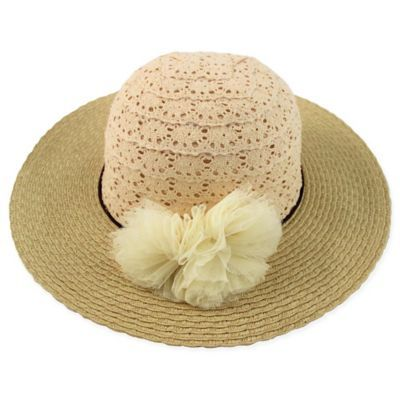 a8a3b3980b0 AD Girls  hat