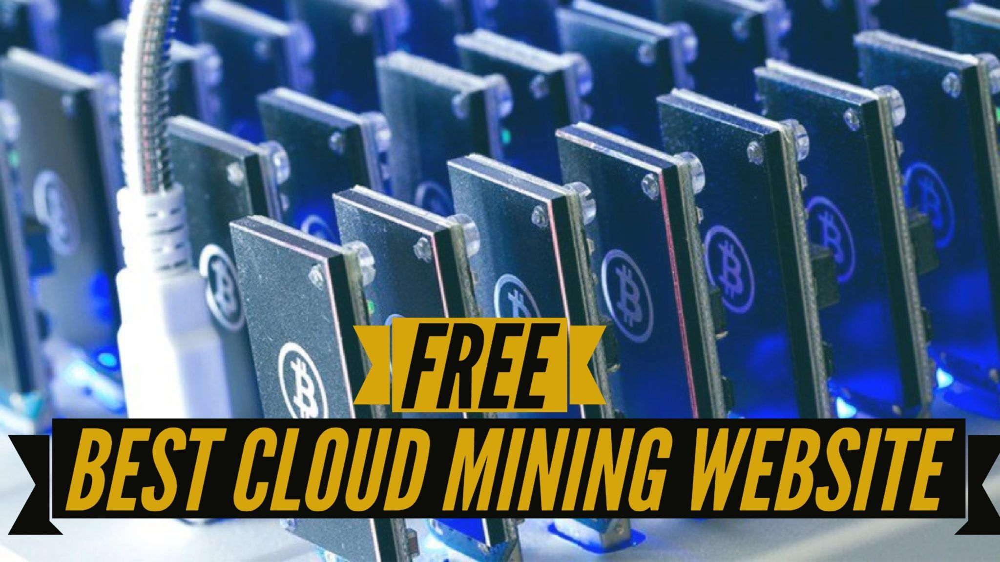 top mining cryptocurrency