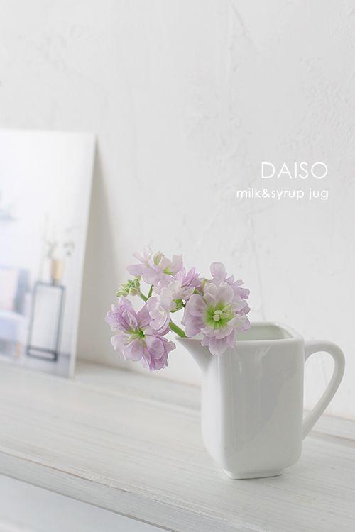 おはようございます。フォトスタイリスト ヤノミサエ です。春のお花がたくさん出回るようになって、まだまだ寒いながらも少し先の春を感じるようになりました。最近撮…