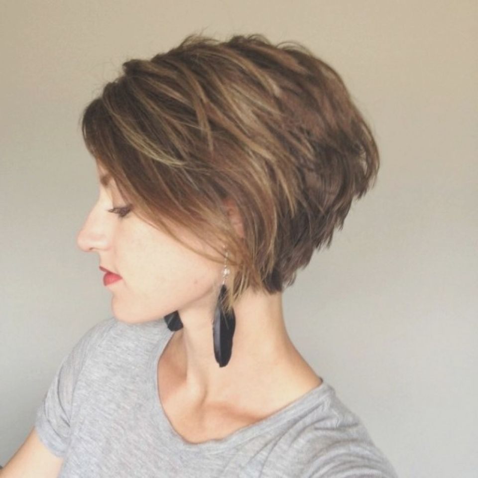 Hairstyles women short hair hairstyles fine hair hairstyles short