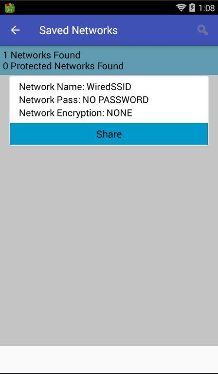 تحميل تطبيق Androdumpper لتهكير الشبكات الواي فاي بدون روت للاندرويد Http Www Downspeedapp Com Download Androdumpper Apk Andro Encryption Names Networking