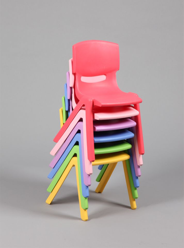Hollie Kids Chair By Comfort Design Www Comfortfurniture Com Sg Colorful Furniture Kids Chairs Childrens Furniture