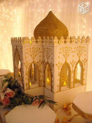 prsentoir gteaux dcoration mariage dcoration seine saint denis leboncoinfr