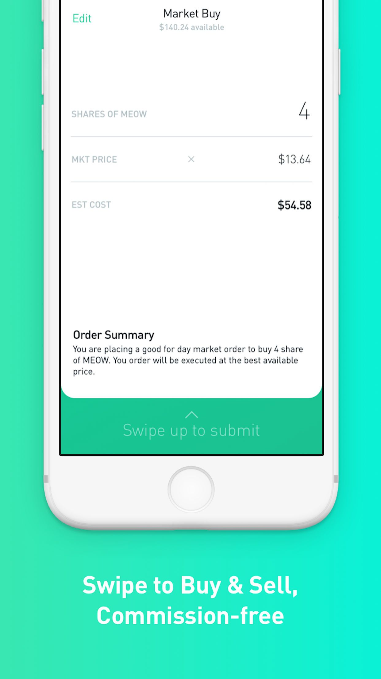 Pin by S Khan on My Saves Finance apps, Investing, Finance