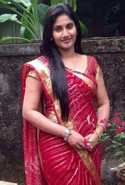Tamil House Wife Photo