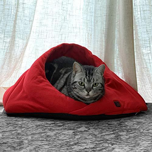 Amazon Freebies&Coupon Codes image by Cashbackbase Cat