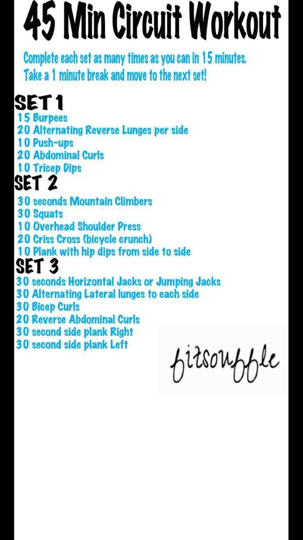 #workout #workouts #workoutroutine #fitness #cardioworkoutfatburning