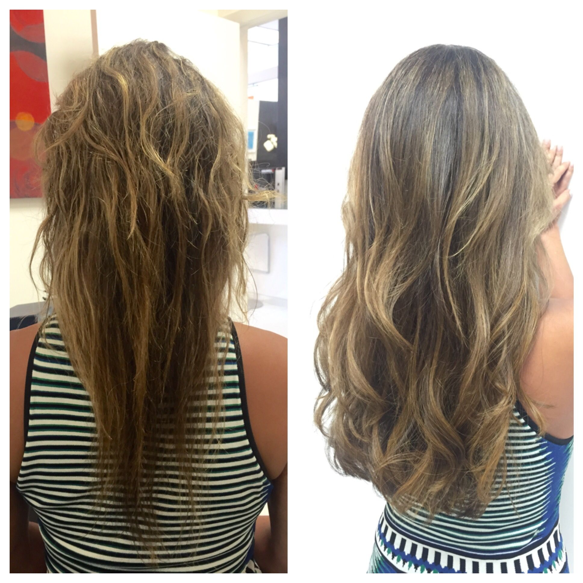 Tips On How To Maintain The Quality Of Hair Extensions Hair Extensions