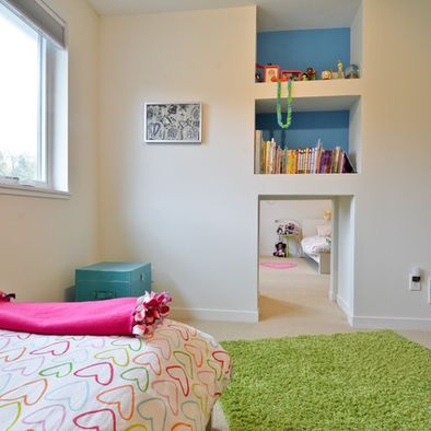 Tiny Door Leading To A Secret Playroom Kids Design Pictures Remodel Decor And Ideas Page 4 Hidden Rooms Secret Rooms Interior Decorating Dining Room