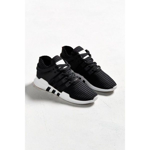 adidas EQT Support ADV Primeknit Sneaker ( 140) ❤ liked on Polyvore  featuring men s fashion e30c50052
