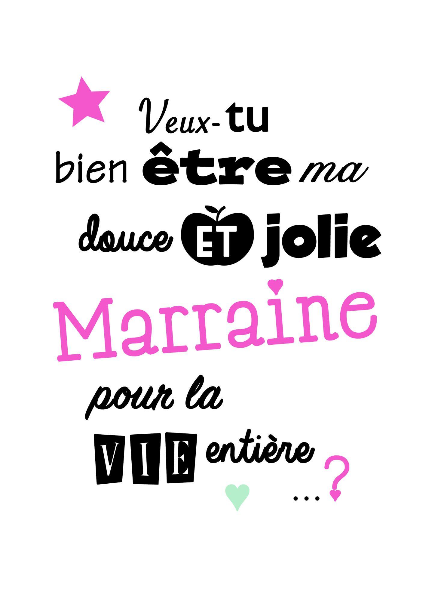 Veux Tu Etre Ma Marraine Texte demande marraine ❤ @nau4173   bapteme erwan   baby, birth et baby boy