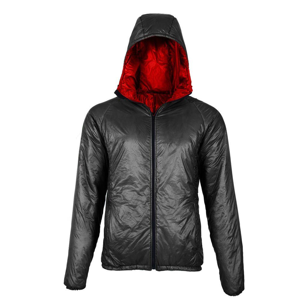ccfedf08d68 Three season insulated jacket - custom color - the Torrid APEX Jacket