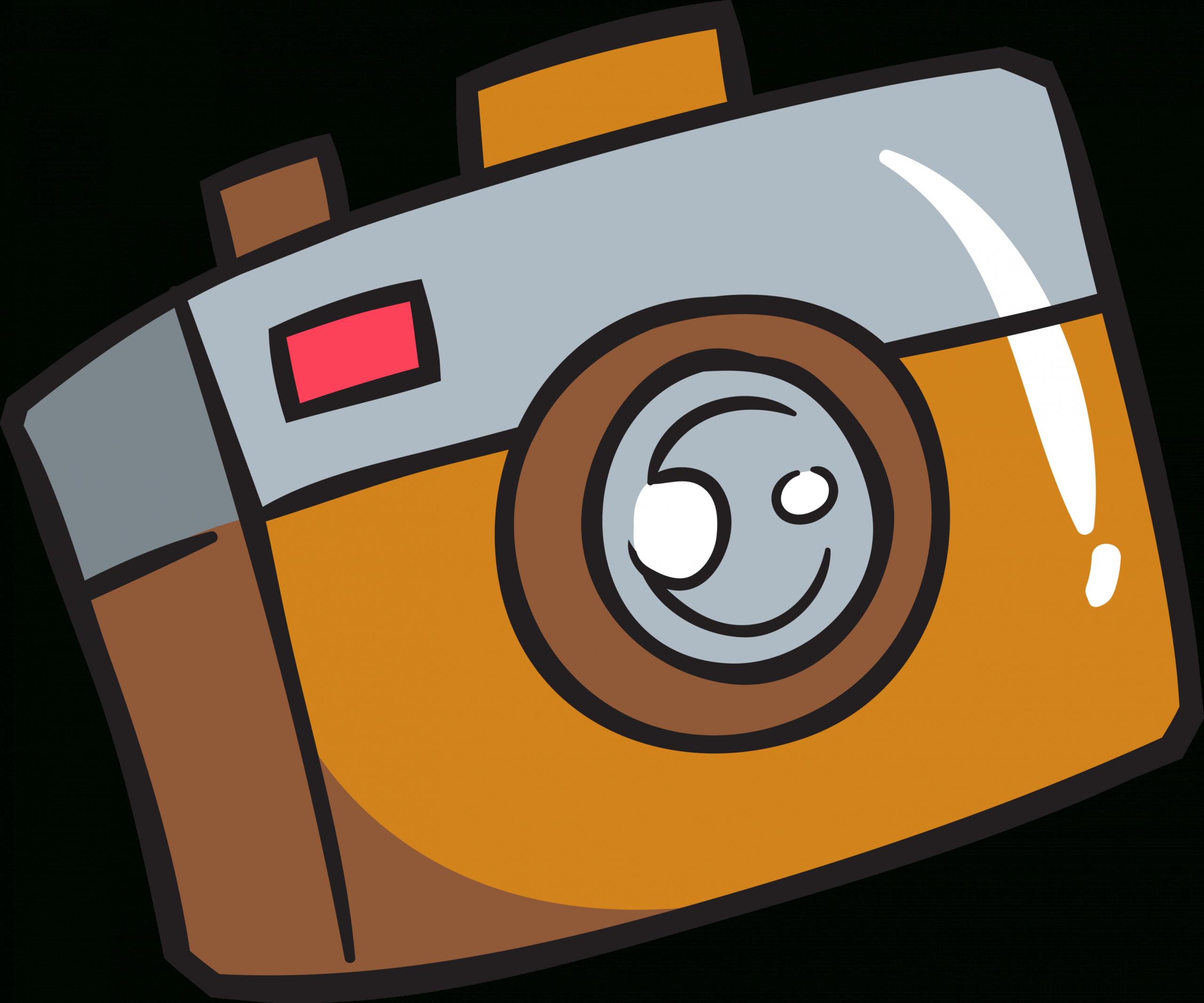 15 Cartoon Camera Png Camera Illustration Camera Cartoon Camera Drawing