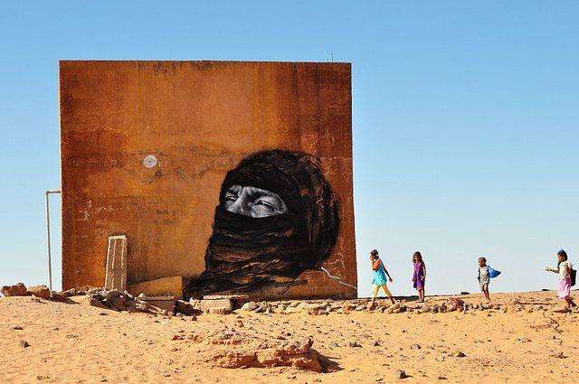 Untitled Street Art Best Street Art Art