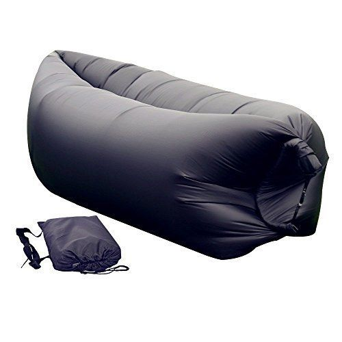 Swell Sababa Vibe Chill Inflatable Lounge Hang Out Air Chair Alphanode Cool Chair Designs And Ideas Alphanodeonline