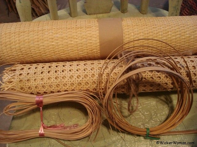 Chair Caning History Craft Tips Caning Woven Chair Cane Chair