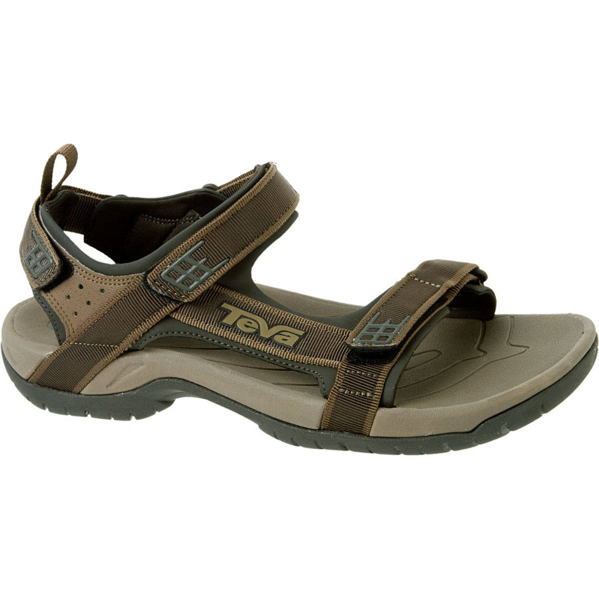 f099a927eebc5a Teva Tanza Sandal - Men s Sport Sandals