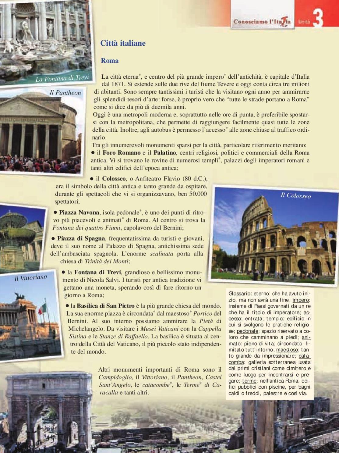 Nuovo Progetto Italiano 2 Libro Studente