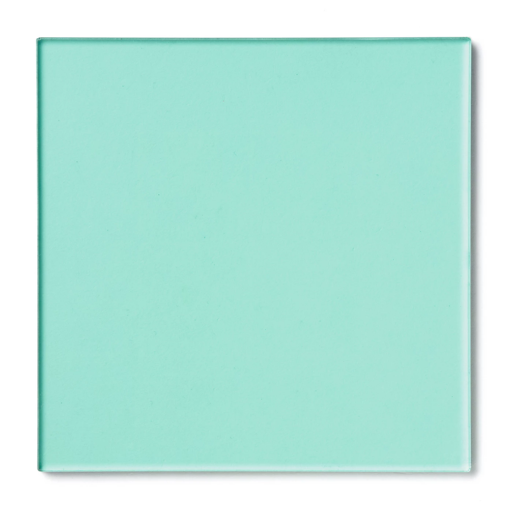 Optix 48 In X 96 In X 1 8 In Frosted Acrylic Sheet Mc 107 The Home Depot Frosted Acrylic Sheet Clear Acrylic Sheet Acrylic Sheets