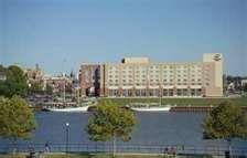 Bay City Michigan Hotels Doubletree Hotel Mi