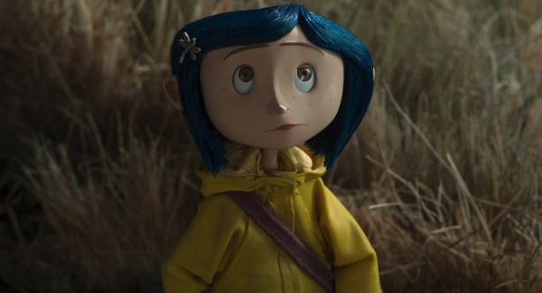 Coraline 2009 Animation Screencaps Coraline Movie Coraline Film Coraline Aesthetic
