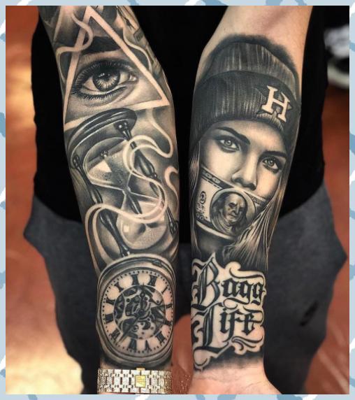 Omaha Nebraska Tattoo Artist 23 Tattoo Artists Japanese Tattoo Artist Japanese Tattoo